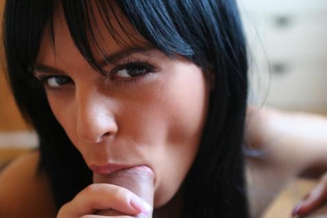 Estas viendo Mamadas - Fotos Porno - Fotos XXX Gratis