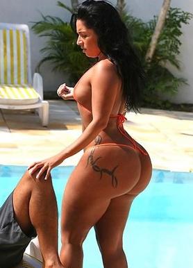 prostitutas guipuzcoa prostitutas brasileñas