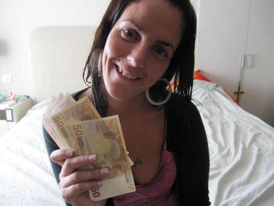 prostitutas bizkaia entrevista prostitutas