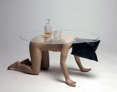 mesa-hombre