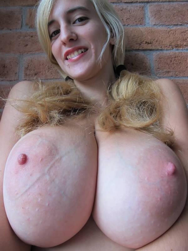 Tetona videos tits blonde xvideos big eli