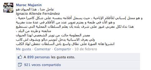 prostitutas marroquies prostitutas png