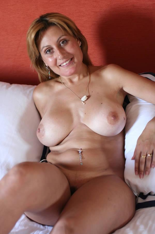 descargar videos porno gratis actriz porno nuria