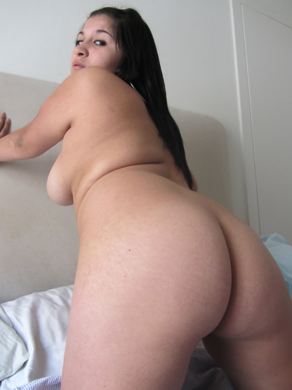 video porno amateur chinesisch claudia