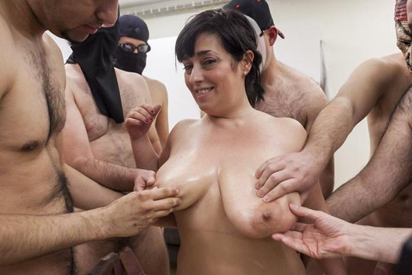 torbe maduritas sexo anal extremo