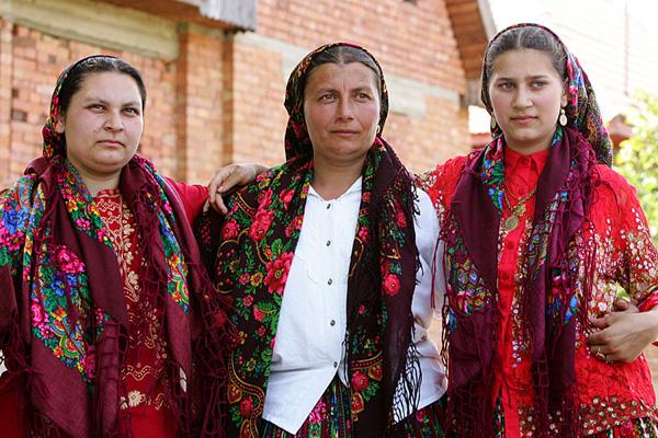 forocoches prostitutas follando prostitutas rumanas