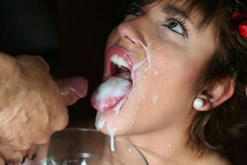 ver porno gratis en español escorts argentina foro