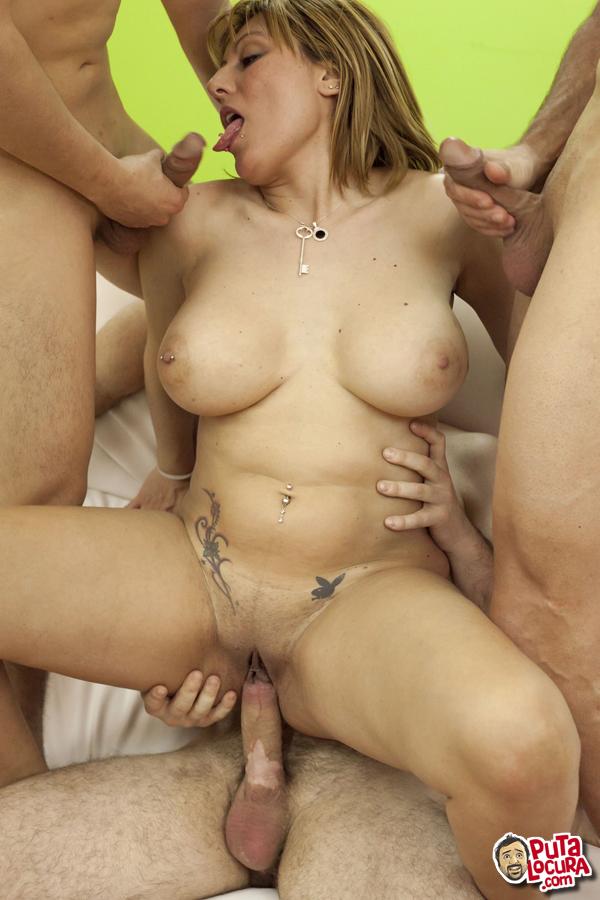 pelis porno xxx actriz porno nuria